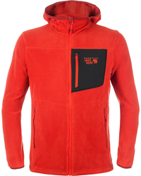 Джемпер мужской Mountain Hardwear Strecker Lite