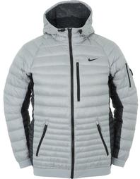 Куртка мужская Nike Kobe Hybrid Down