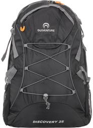Рюкзак мультиспортивный Outventure Discovery 25
