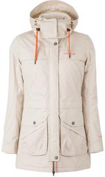 Куртка утепленная женская Merrell Hispania