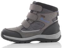 Ботинки для мальчиков Outventure Impulse V