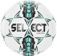 Мяч футбольный Select Contra