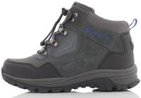 Ботинки для мальчиков Outventure Pupil N