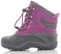 Ботинки для девочек Outventure Rime