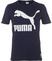 Футболка мужская Puma Archive
