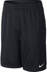 Шорты для мальчиков Nike Academy Longer Knit
