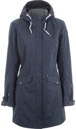 Куртка утепленная женская IcePeak Vera