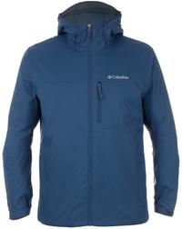Куртка утепленная мужская Columbia Jack Straight Line
