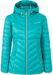 Куртка утепленная женская Merrell Illyria
