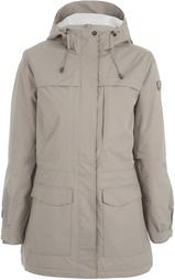 Куртка утепленная женская IcePeak Vanda
