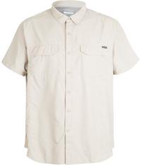 Рубашка мужская Columbia Silver Ridge