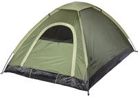 Палатка 2-местная Nordway Monodome 2