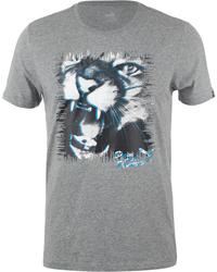 Футболка мужская Puma Cat Tee