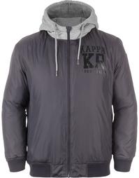 Ветровка мужская Kappa