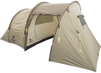 Палатка 4-местная Nordway Camper 4 Light