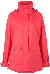 Куртка утепленная женская Columbia Dry Spell