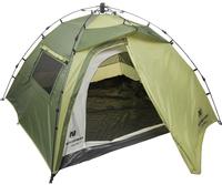 Палатка 3-местная Nordway Second 3