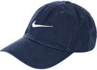 Бейсболка Nike New Swoosh Heritage