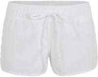 Плавательные шорты женские Fila