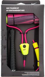Набор для тренинга Nike Accessories