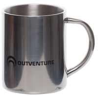 Кружка Outventure