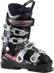 Ботинки горнолыжные Tecnica Mega CX