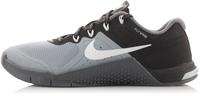 Кроссовки женские Nike Metcon 2