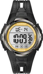 Часы Timex Marathon