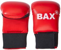 Накладки для карате Bax