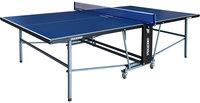 Теннисный стол Torneo TTI03-02M