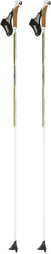 Палки для беговых лыж Swix Comp CT5