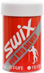 Мазь держания Swix V60