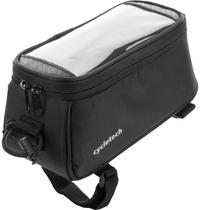 Велосипедная сумка на руль Cyclotech