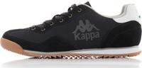Кроссовки мужские Kappa Authentic Elite