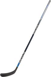 Клюшка хоккейная Bauer Nexus 2000 Griptac SR-87