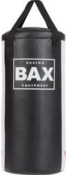 Мешок набивной Bax, 10 кг