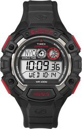Часы Timex Expedition T49973