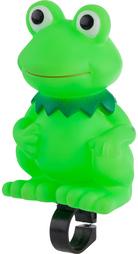 Гудок детский Cyclotech Frog