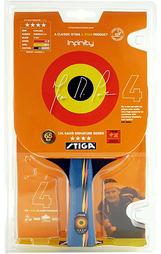 Ракетка для настольного тенниса Stiga Infinity