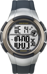 Часы Timex Marathon T5K769