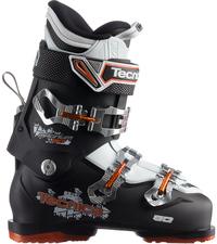 Ботинки горнолыжные Tecnica Magnum 80