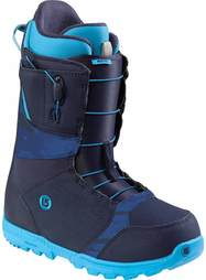 Ботинки сноубордические Burton Moto