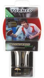 Ракетка для настольного тенниса Torneo 5-Stars Champion Speed