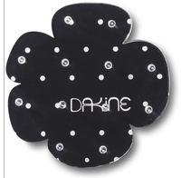 Наклейка на сноуборд Dakine Dk Puzzle Mat Dotty