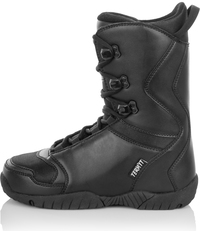 Ботинки для сноуборда Termit Newbie