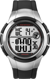 Часы Timex Marathon T5K770