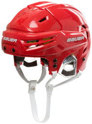 Хоккейный шлем Bauer IMS 9.0
