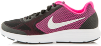 Кроссовки для девочек Nike Revolution