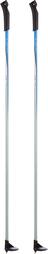 Палки для беговых лыж женские Fischer XC Spirit