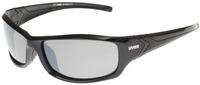 Солнцезащитные очки Uvex 211